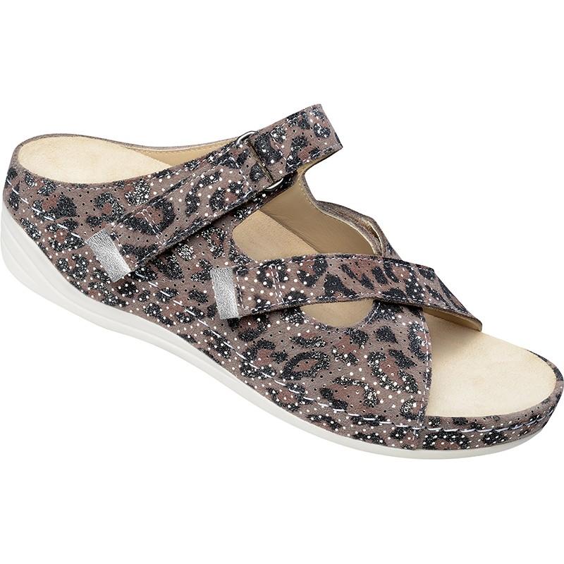 ORTHO LADY slippers 389580