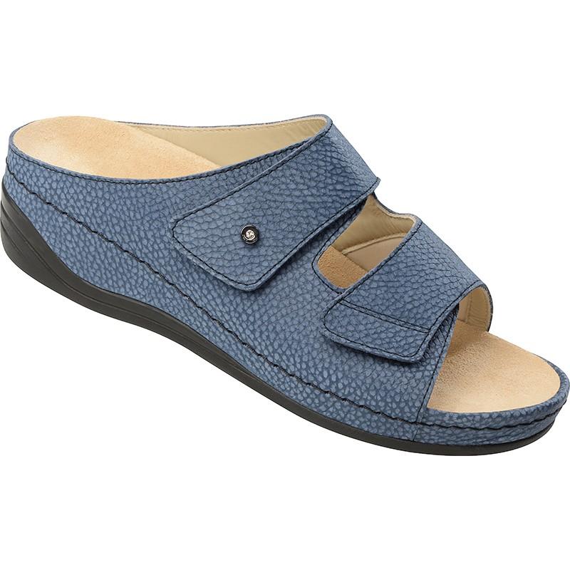 ORTHO LADY slippers 388021