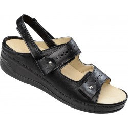 ORTHO LADY slippers - sandals 389303