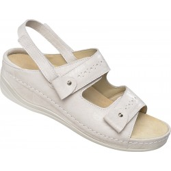 ORTHO LADY slippers - sandals 389353