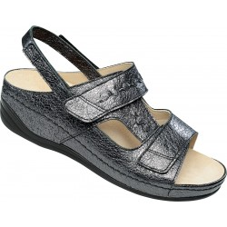 ORTHO LADY slippers - sandals 389403