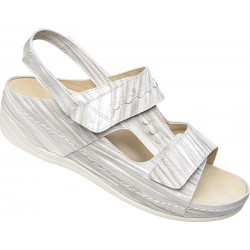 ORTHO LADY slippers - sandals 389454