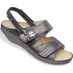 ORTHO LADY slippers - sandals 387423