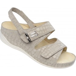 ORTHO LADY slippers - sandals 387483