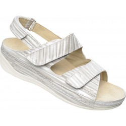 ORTHO LADY slippers - sandals 388423