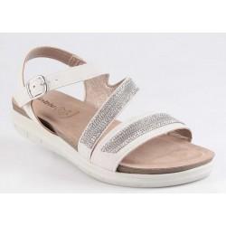 INBLU GHIACCIO sandals