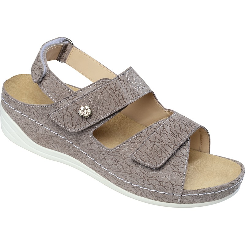 ORTHO LADY slippers - sandals 386085