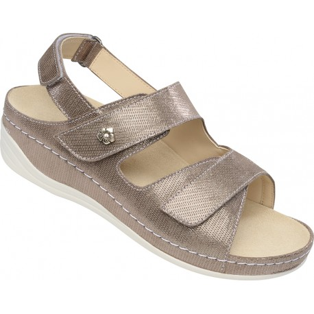 ORTHO LADY slippers - sandals 387513
