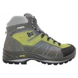 GriSport 12819S12T Trekking / Hiking Shoes