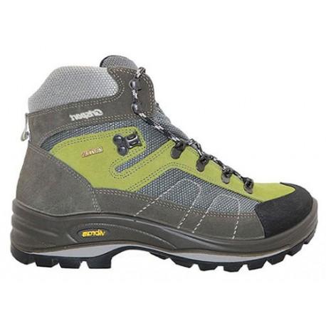 GriSport 12819S12T Trekking / Hiking Shoes