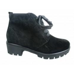 Semler shoes J30153