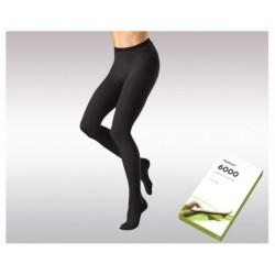VENOSAN compression pantyhose (Ccl.I)