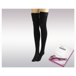VENOSAN COMPRESSION THIN SOCKS CLASS 2 (Ccl. II)