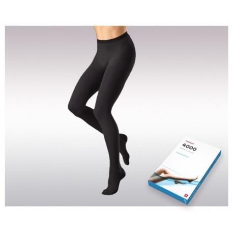 VENOSAN elastic compression pantyhose (Ccl.2)