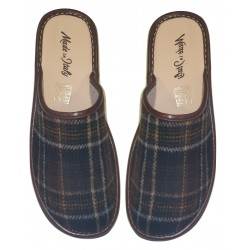 Slippers 160