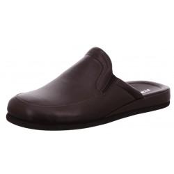 Slippers ROHDE  Reid 162