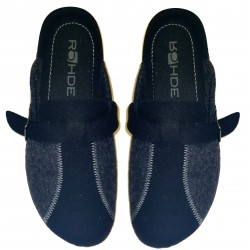 Slippers  ROHDE 163