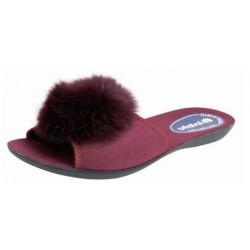 Slippers  INBLU 165