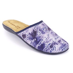 INBLU slippers es-2v