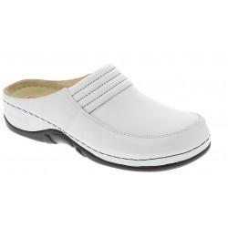 Berkemann VICTORIA slippers