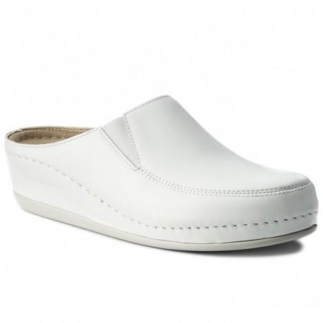 Berkemann CELLE slippers