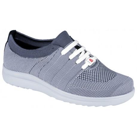 Berkemann ALLEGRO Shoes