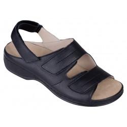 Berkemann WENKE sandals