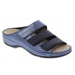 Berkemann ANDREA slippers