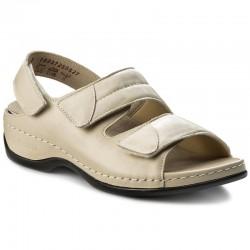 Berkemann SOFIE sandals