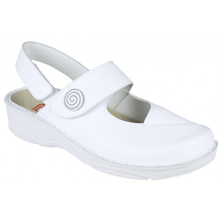 Berkemann HELENE slippers
