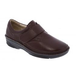 Berkemann DENISE shoes