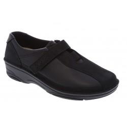 Berkemann ADELE shoes