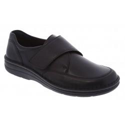Berkemann MARKUS shoes