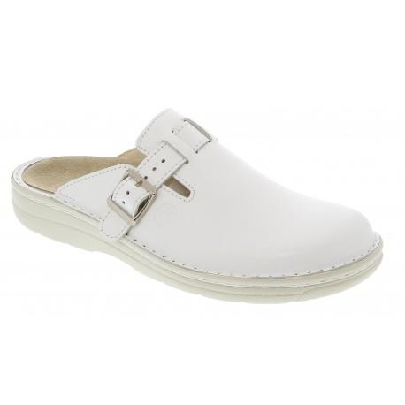 Berkemann MAX slippers