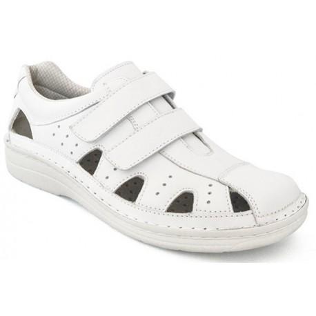 Berkemann JOOST sandals