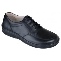 Berkemann FRIEDER shoes