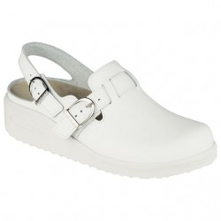 Berkemann Tec-Pro Telis slippers