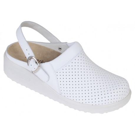 Berkemann Tec-Pro Tammo slippers