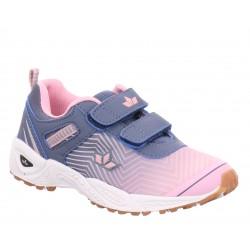 Sports wear LICO 360784