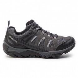 MARRELL J42463 shoes