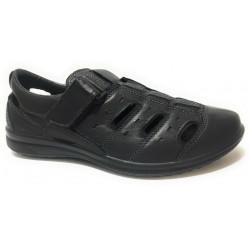 GriSport 41634TV.6 shoes