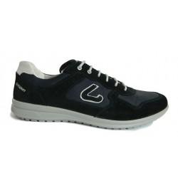 GriSport 41616VV20T shoes