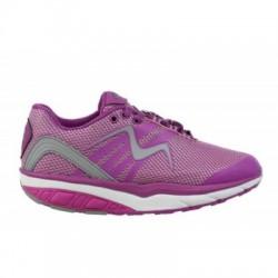 MBT LEASHA LADY PINK shoes