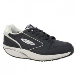MBT 1997 NAVY shoes 36-42 sizes