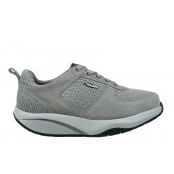 MBT ANATAKA Grey shoes