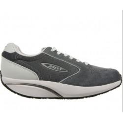 MBT 1997 Castlerock shoes