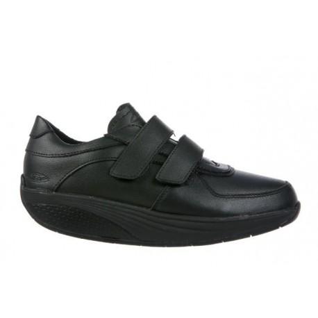 MBT KARIBU  shoes