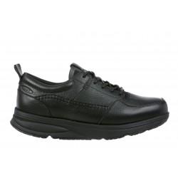 MBT Jumba shoes