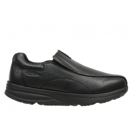 MBT Tabaka Slip On shoes