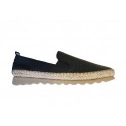 BATA 514-9220 shoes